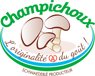 champichoux-logo-grand.png