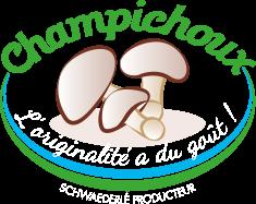logo-champichoux-bas.jpg