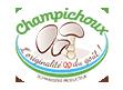 CHAMPICHOUX - Producteur de champignons - Geispolsheim Alsace France
